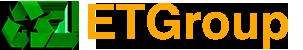 etgroup.cz_logo